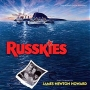 Russkies : nostalgie eighties