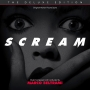 Scream (Marco Beltrami)