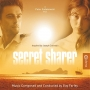 Secret Sharer (Guy Farley)