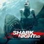 Shark Night 3D (Graeme Revell)