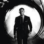 Skyfall : Thomas Newman obtient la licence