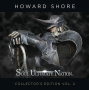Soul Of The Ultimate Nation (Howard Shore)