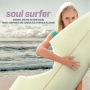 Soul Surfer (Marco Beltrami)