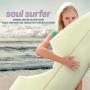 Soul Surfer (Marco Beltrami)
