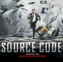 Source Code (Chris Bacon)