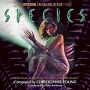 Species : la série B selon Christopher Young