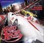 Speed Racer : l'orchestre en pôle position