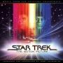 Star Trek en intégrale chez La-La Land