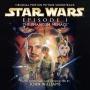 Star Wars: Episode I, l'édition fantôme