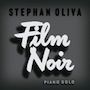 Stephan Oliva : les touches noires du piano
