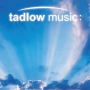 Tadlow se dévoile pour 2012