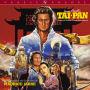 Tai-Pan : la fougue romantique de Jarre