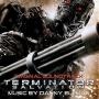 Terminator 4 : une mécanique bien huilée