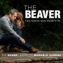 The Beaver (Marcelo Zarvos)