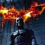 The Dark Knight : voie(s) sans issue ?