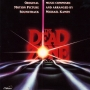 The Dead Zone (Michael Kamen)
