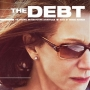 The Debt (Thomas Newman)