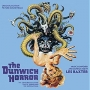 The Dunwich Horror chez La-La Land