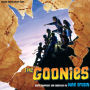 The Goonies, le souffle de la grande aventure