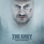 The Grey (Marc Streitenfeld)