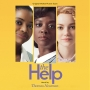 The Help (Thomas Newman)