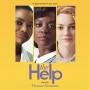 The Help (Thomas Newman)