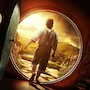 Le Hobbit : le retour d'Howard Shore