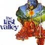 John Barry : il était une fois dans la vallée