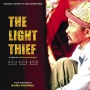 The Light Thief (Andre Matthias)