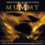 The Mummy : la malédiction en Egypte