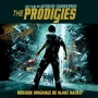 The Prodigies (Klaus Badelt)
