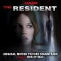 The Resident (John Ottman)