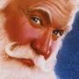 Santa Clause : l'improbable trilogie de Noël