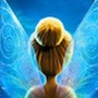 Joel McNeely et le secret des fées