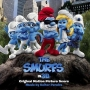The Smurfs (Heitor Pereira)