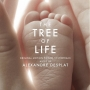 The Tree Of Life (Alexandre Desplat)