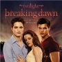 Breaking Dawn : le mlodrame automnal