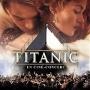 Titanic en ciné-concert