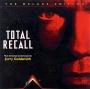 Total Recall : Goldsmith dans les étoiles