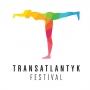 Transatlantyk Film And Music Festival