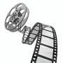 Débat sur la musique de film en festivals
