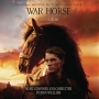 War Horse (John Williams)