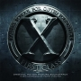 X-Men : First Class (Henry Jackman)