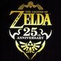 Zelda 25th Anniversary Concert