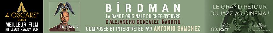 Milan Music