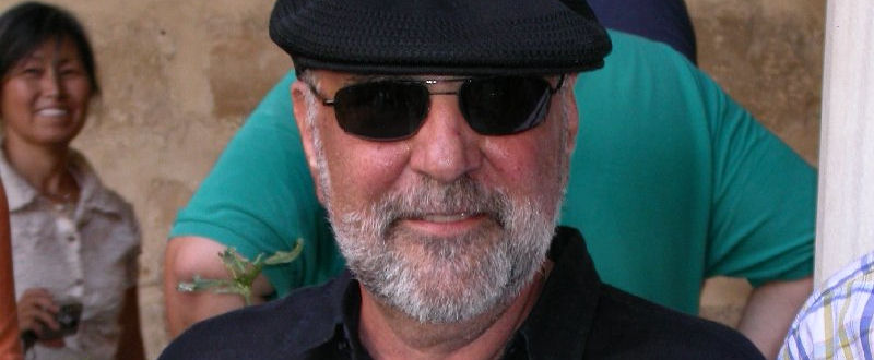 Basil Poledouris : l'adieu au roi