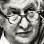 Bernard Herrmann : une notice biographique