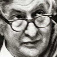 Bernard Herrmann, génie de la musique de film (Vincent Haegele) Première biographie analytique en français consacrée au compositeur