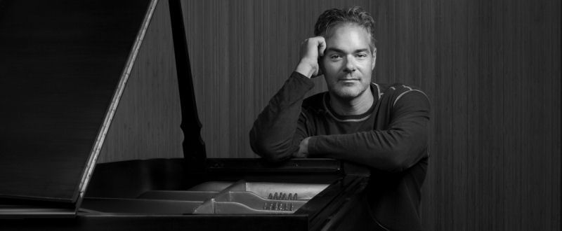Interview with Marco Beltrami Goldsmith by Beltrami : master and student