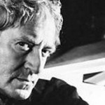 John Barry: The Man With The Midas Touch (Geoff Leonard) Parution d'une seconde biographie consacrée au compositeur